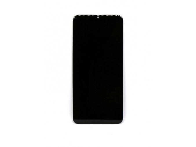 Originál LCD Displej Samsung galaxy A10e (SM-A102) + dotyková plocha čierna