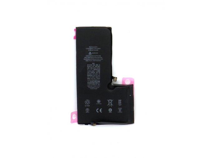 Batéria Apple iPhone 11Pro Max - 3969mAh APN 616-00651
