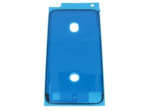 521 apple iphone 7 lepka pod lcd adhesive