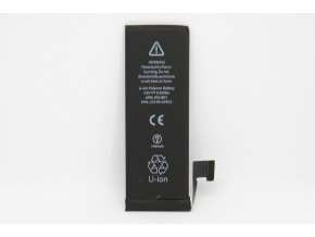 1016 bateria apple iphone 5 1440mah apn 616 0613