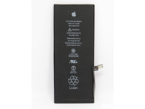 1034 bateria apple iphone 6 plus 2915mah apn 616 0772