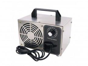 1715 generator ozonu silver 36g h
