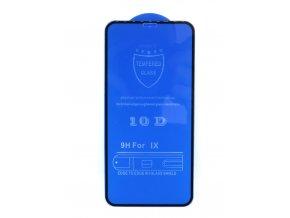 743 1 iphone x ochranne temperovane sklo 10d