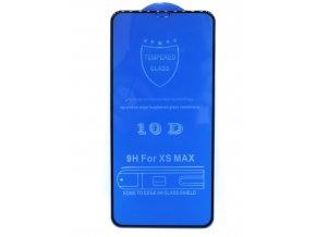 758 1 iphone xs max ochranne temperovane sklo 10d