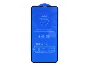 746 1 iphone xs ochranne temperovane sklo 10d