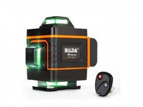 1583 7 laserovy samonivelizacny 4d 16 liniovy pristroj hilda 360
