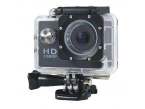 995 3 sportova kamera at l202