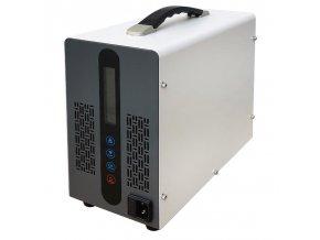 Ozónový Generátor Modern 2 - 40g/h