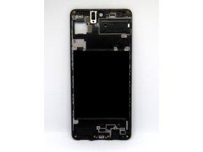 Rám pod displej Samsung galaxy A71 (SM-A715F)