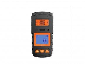 Detektor plynu NORM ADKS-1 SO2 Oxid Siričitý