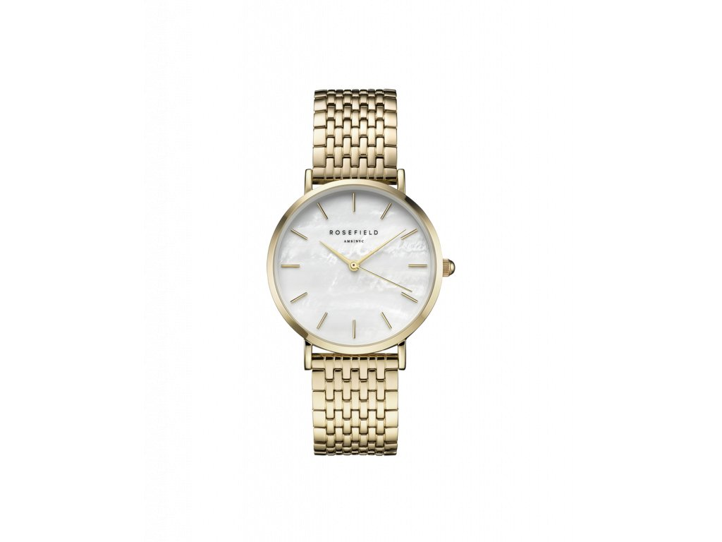 1044 the upper east side white pearl gold