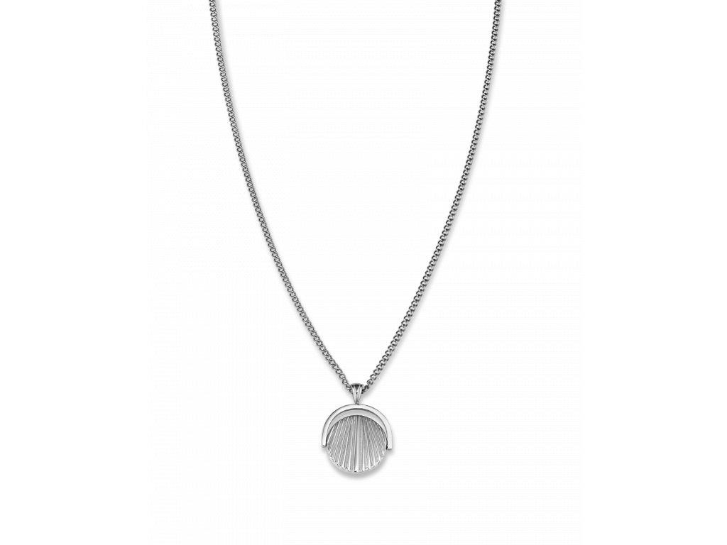 Rosefield náhrdelník JTNCS-J448