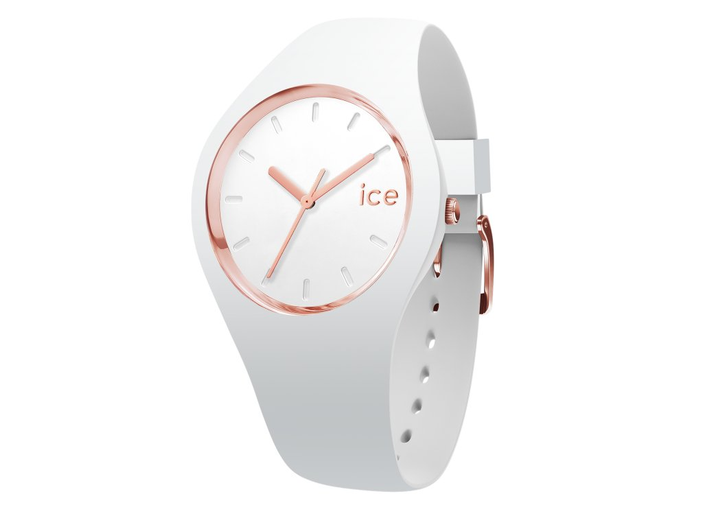 000977 ice glam white rose gold small 3h 01