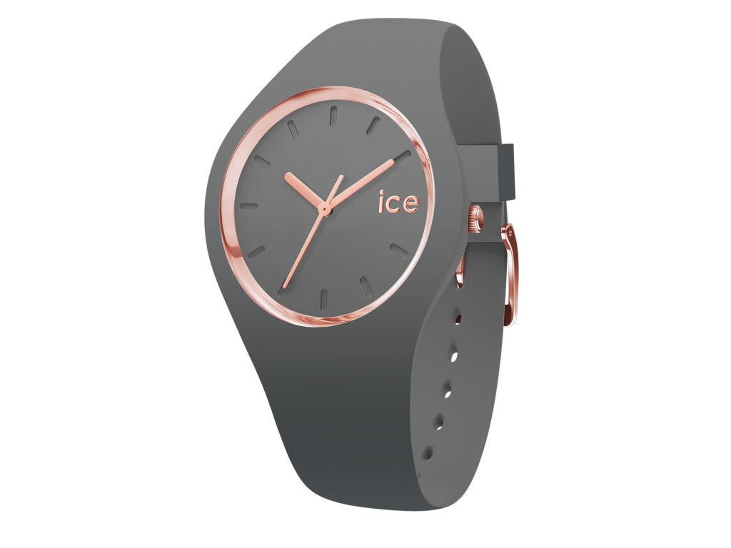 Ice-Watch Glam