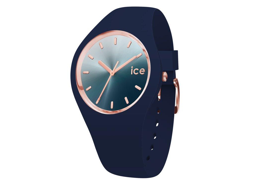 Ice-Watch  Sunset