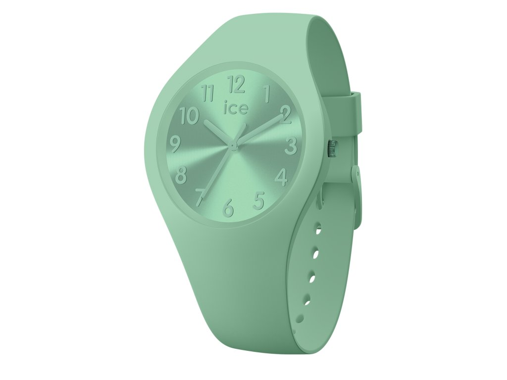 Ice-Watch Colour