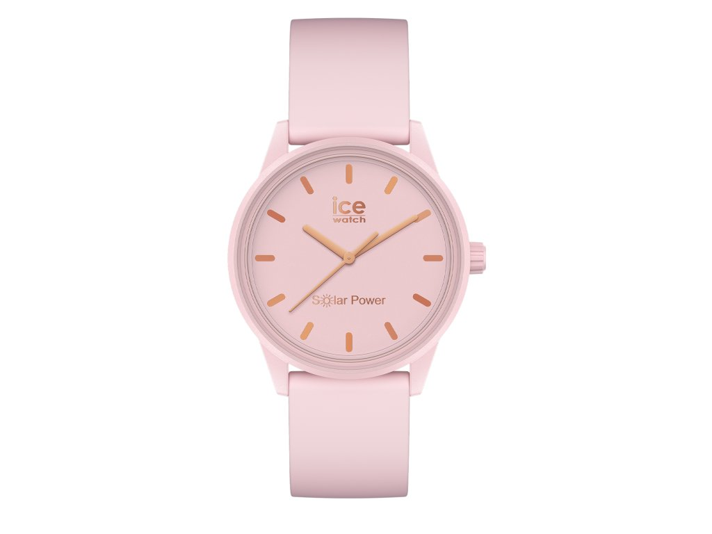 018479 ice solar power pink lady small 3h 01