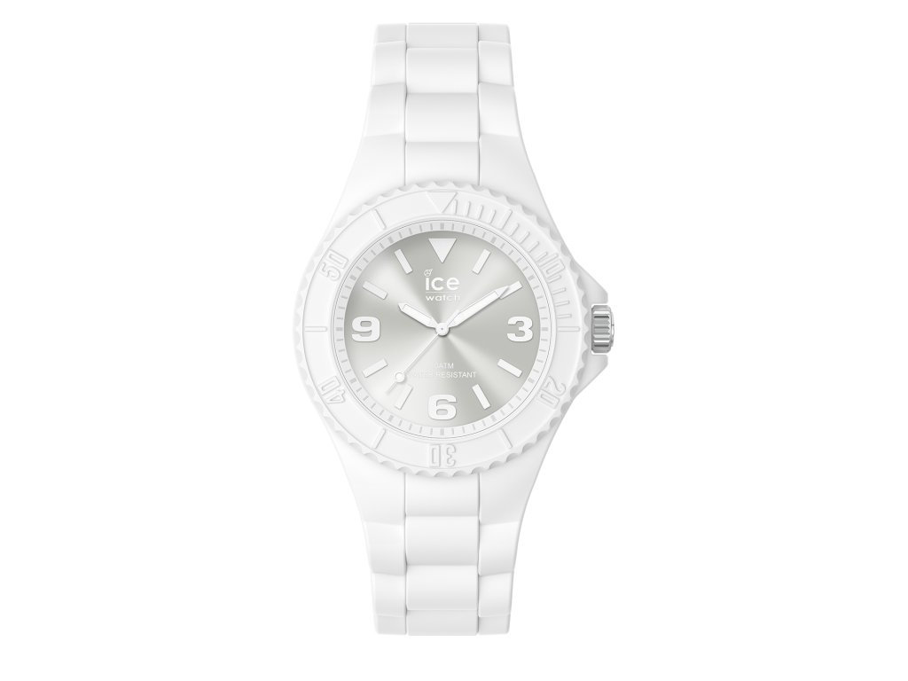 019139 ice generation white small 3h 01