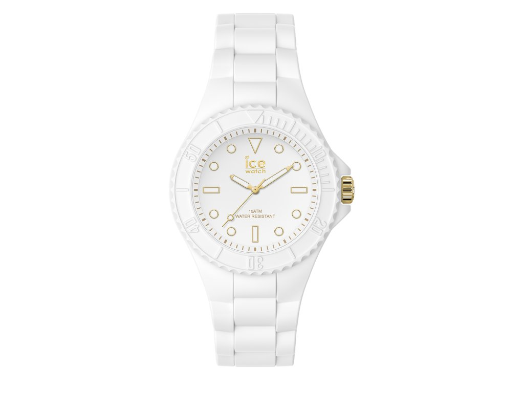 019140 ice generation white gold small 3h 01