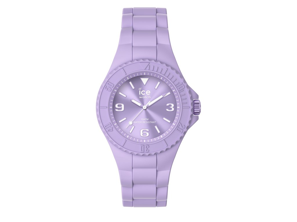 019147 ice generation lilac small 3h 01