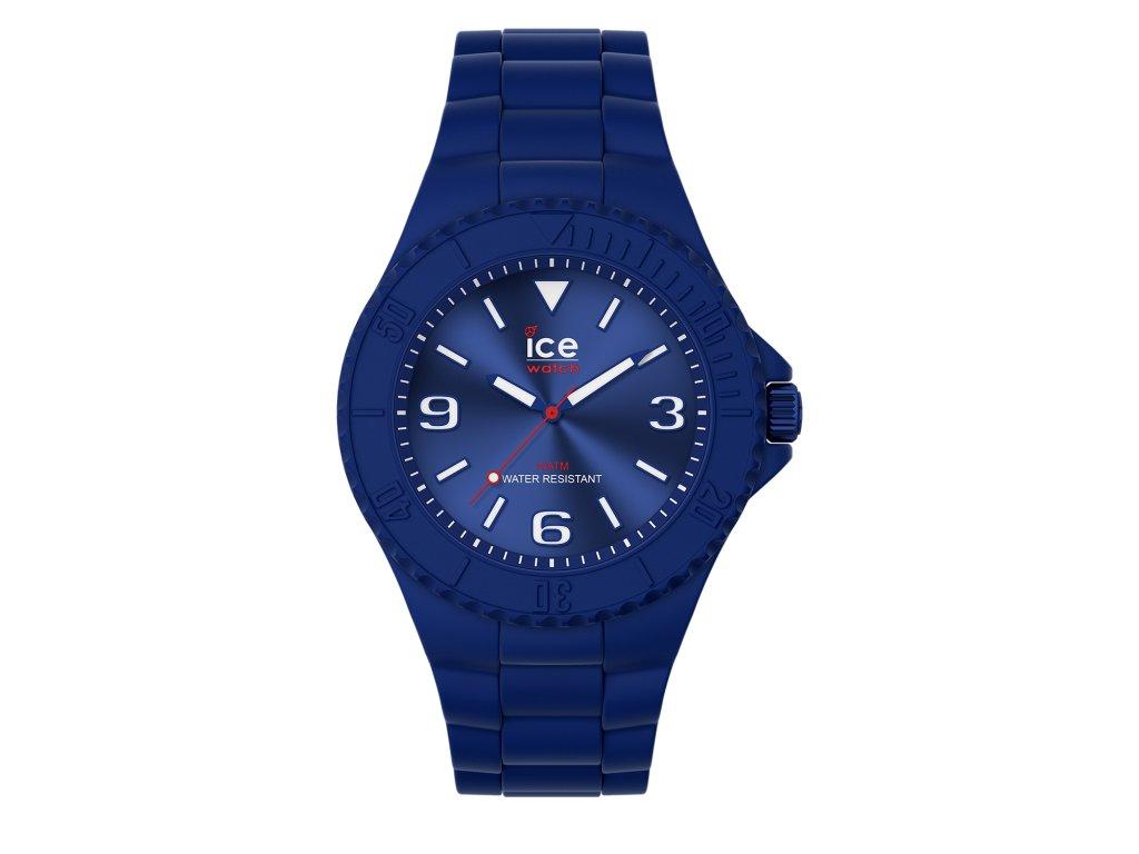 019158 ice generation blue red medium 3h 01