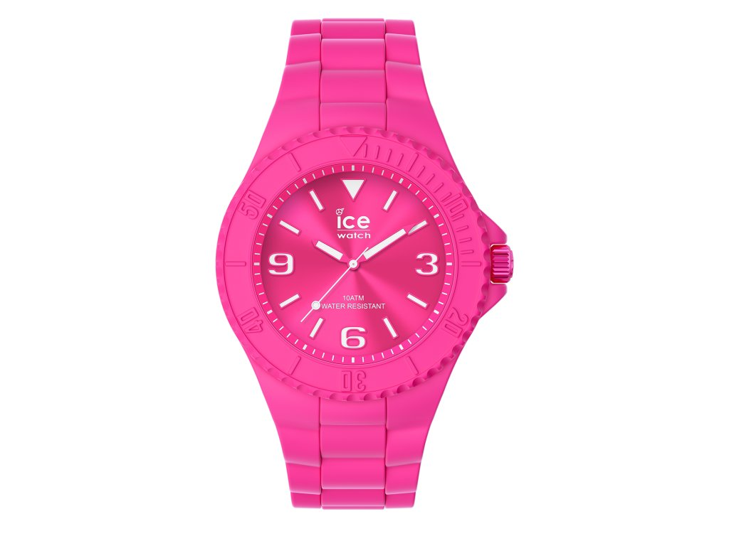 019163 ice generation flashy pink medium 3h 01
