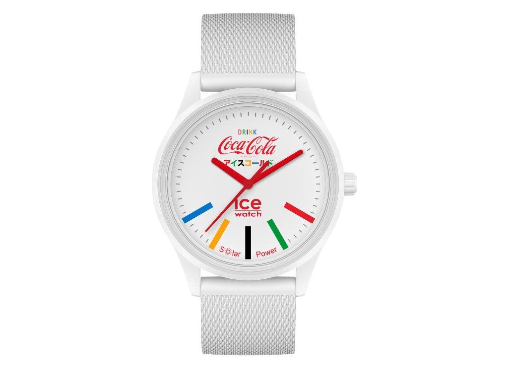 019619 coca cola x ice watch team white medium 01