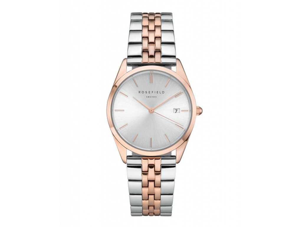 939 2 the ace silver sunray silver rosegold duo