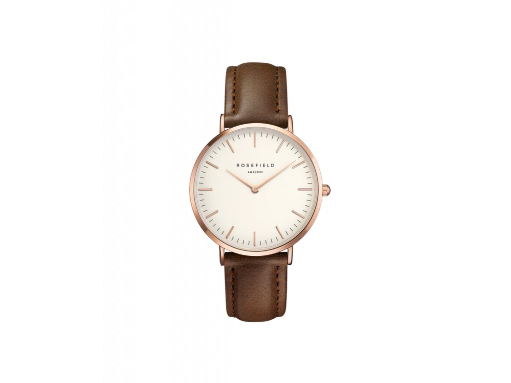 948 2 the bowery white brown rosegold