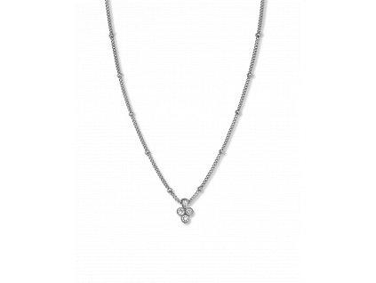 Rosefield náhrdelník JTNTS-J442