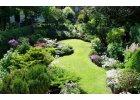 Zahradní potřeby