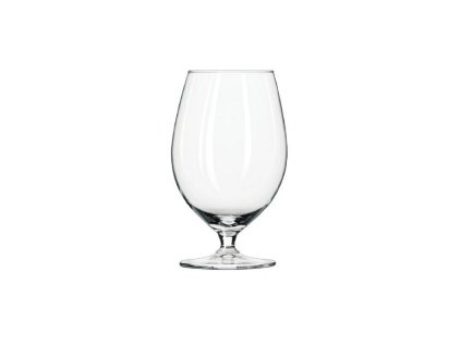 lb 3010 12 perception sklenicka na vodu 41 cl