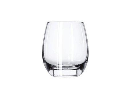 l esprit du vin sklenicka 33 cl