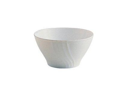 ebro miska salatova pr 13 5 cm