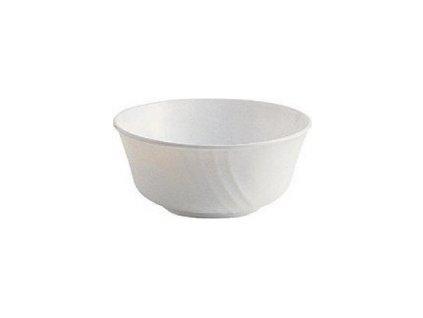 ebro miska kompotova pr 12 5 cm
