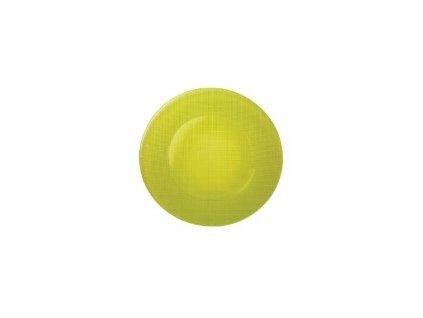 talir skleneny melky pr 31 cm zeleny