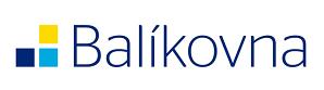 Logo-balíkovna