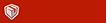 doprava_logo_zasikovna
