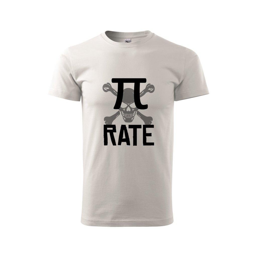 Pánské tričko PiRate