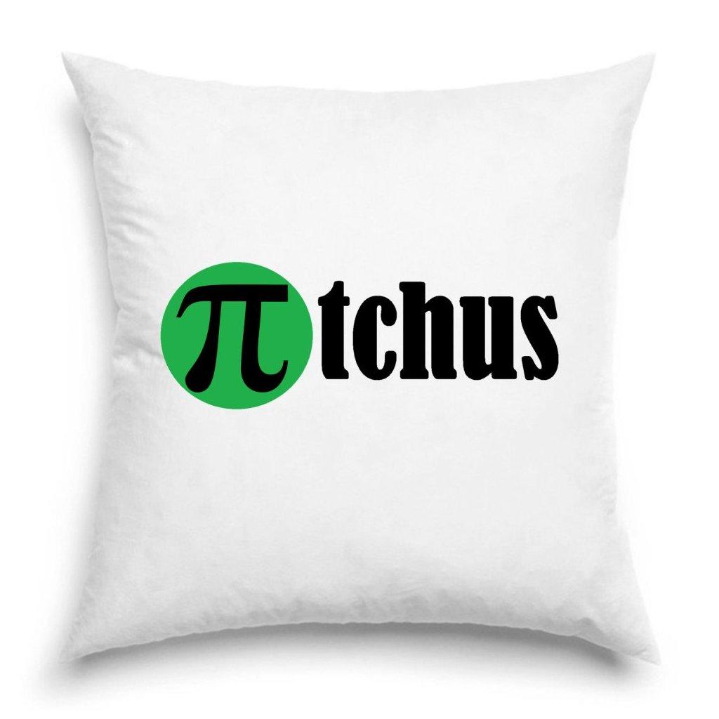 Polštář - πTchus