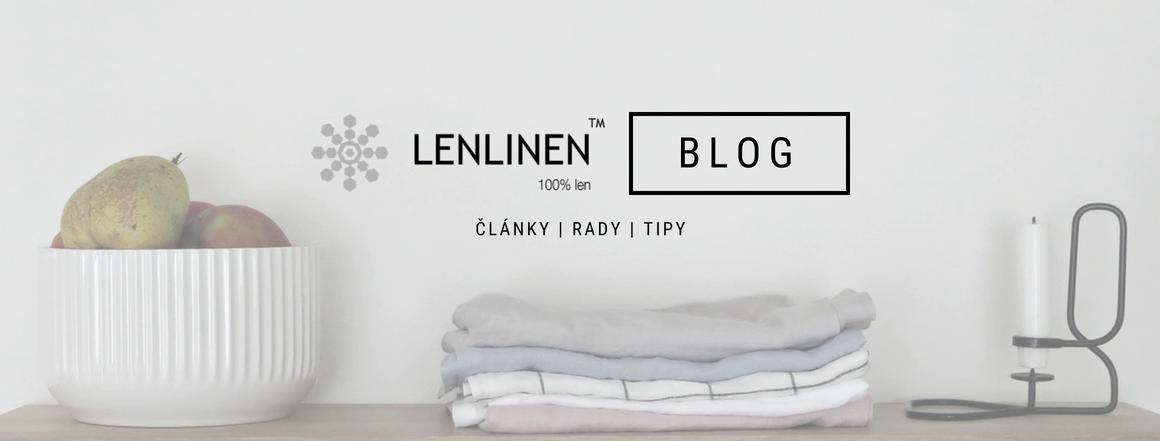 hlavicka_blog