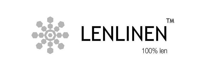 LENLINEN