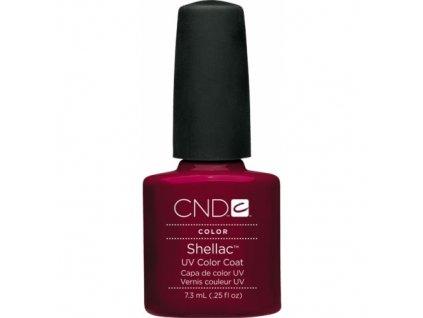 SHELLAC - decadence 7,3 ml