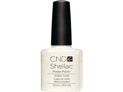 SHELLAC - gold vip 7,3 ml