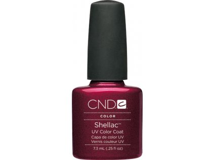 SHELLAC - masquerade 7,3 ml