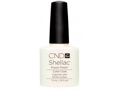SHELLAC - moonlight a roses 7,3 ml