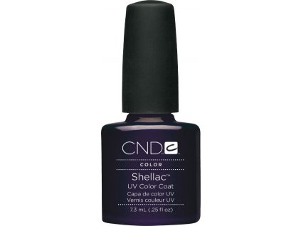 SHELLAC - rock royalty 7,3 ml