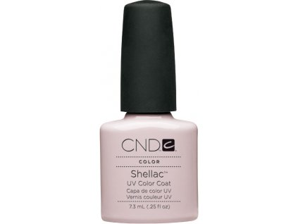 SHELLAC - romantique 7,3 ml
