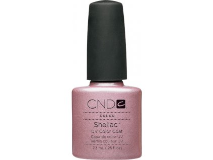 SHELLAC - strawberry smoothie 7,3 ml