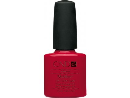 SHELLAC - wildfire 7,3 ml